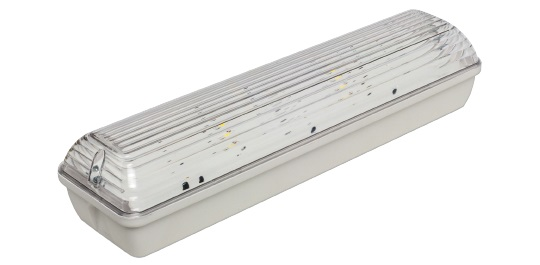BS-METEOR-891-10x0,3 LED